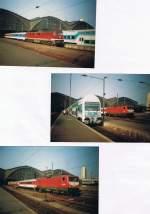 leipzig-hbf/17756/ein-blick-in-mein-fotoalbum-ii Ein Blick in mein Fotoalbum II: Leipzig im Mai 1993  (Detailtext siehe vorhergehendes Bild) Hinweisfür beide Bilder: Gescannte Fotos