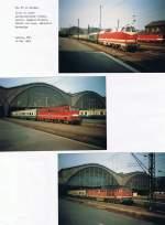 leipzig-hbf/17757/ein-blick-in-mein-fotoalbum-i-leipzig Ein-Blick in mein Fotoalbum I: Leipzig Hbf im Mai 1993.