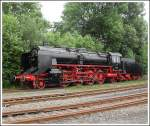 Sonstige/23525/39-260-in-wirsberg 39 260 in Wirsberg