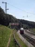 br-4023/21303/eine-s-bahn-mal-in-anderer-sicht Eine S-Bahn mal in anderer Sicht