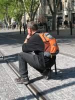 das-sind-wir/15541/wie-wird-das-bild-wohl-wasdas Wie wird das Bild wohl was?  Das Resultat: http://www.bahnbilder.de/name/einzelbild/number/287501/kategorie/suchen/suchbegriff/Stefan+Wohlfahrt.html  Marseille, 17. April 2009  (Foto: Christine)