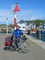 tra-bi-tour/28696/auf-hiddenseemai-2006 Auf Hiddensee (Mai 2006)